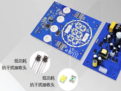 PCBA產品