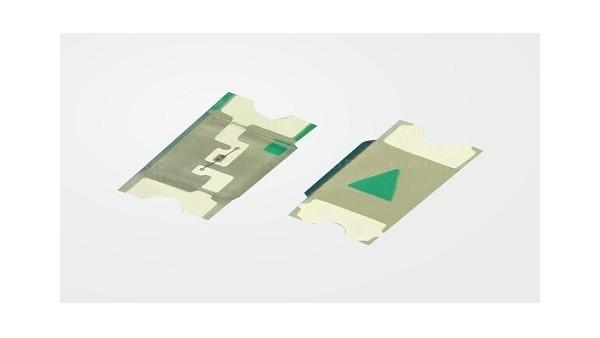 led貼片發光二極管廠家詳細說明燈珠焊接過程死燈原因