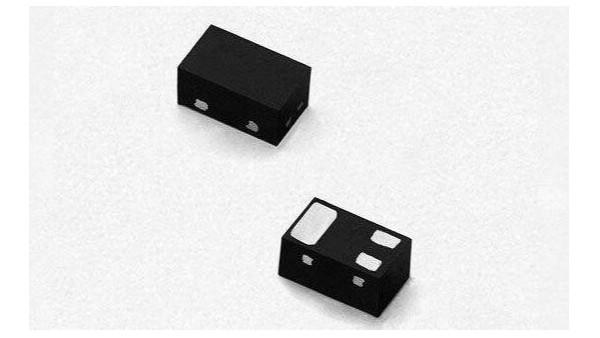 普通硅二極管與肖特基二極管究竟有何異同
