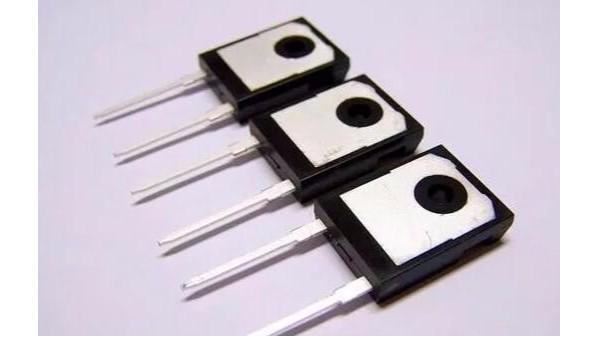 碳化硅紫外APD光電二極管是怎么回事