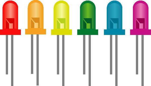 什么是發光二極管?