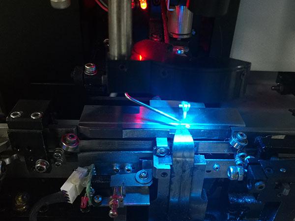 LED測光儀器