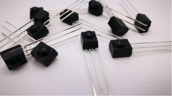 LED的特性之極限參數的意義知識