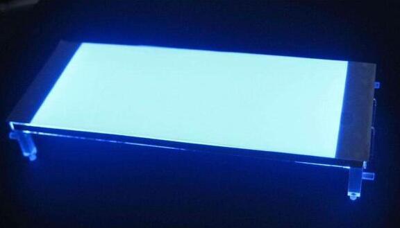 LED背光源和LED背光燈區別