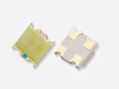 LED貼片發光二極管廠家