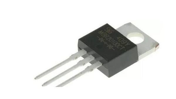 光敏電阻阻值和光強有什么聯系