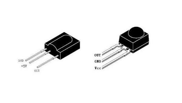 導致光電傳感器信號輸出不穩定原因及對策