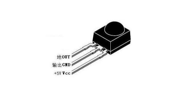 光電開關與光電繼電器有什么區別