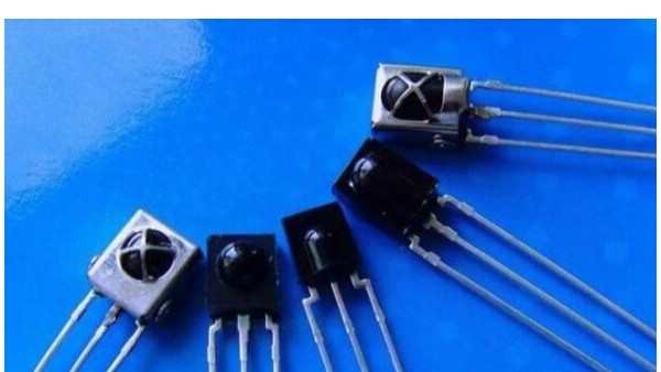 紅外對管中的紅外發射管電流太小有何影響
