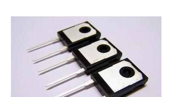 如何區分紅外LED燈珠發射管和紅外LED燈珠接收管