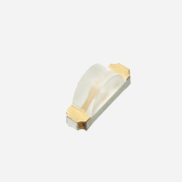 貼片1204側發光LED