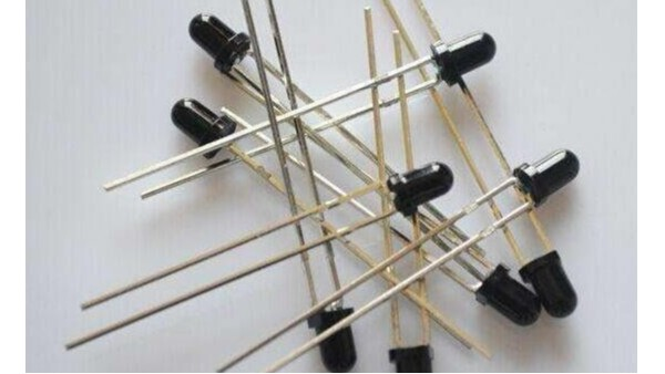 三極管電流放大的條件