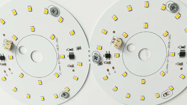 東穎光電LED燈珠價格為什么參差不齊?