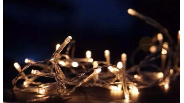 LED發光原理知識知道嗎