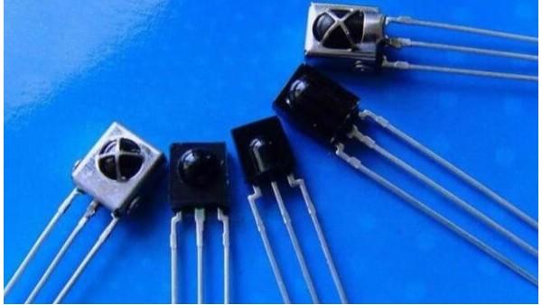 APD雪崩光電二極管及其工作原理是什么